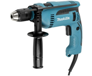 Makita HP1641 Basic Ab EUR 5140