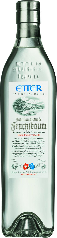 Etter Fruchtbaum 0,7l 41%