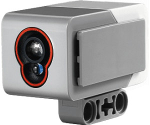 Camera Lego Mindstorm : Lego mindstorms education basis set mit tetrix w991520 ab 34 99