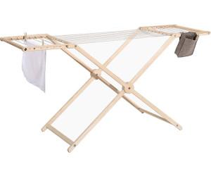 Wäscheständer Holz wäscheständer holz preisvergleich günstig bei idealo kaufen