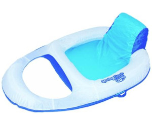 Swimways Spring Float Recliner ab 34,99 € | Preisvergleich ...