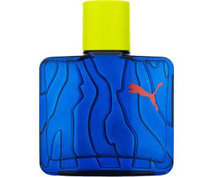 puma parfum animagical
