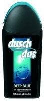 duschdas Deep Blue Duschgel (250 ml)