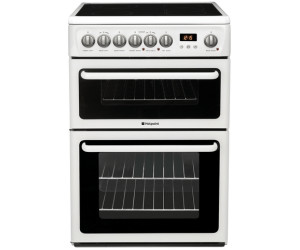 Buy Hotpoint Hae60ks From 163 338 98 Best Deals On Idealo Co Uk