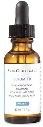 SkinCeuticals Serum 10 (30ml)