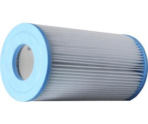 filtre piscine gre ar82