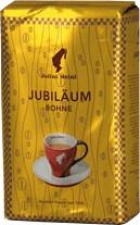 Julius Meinl Jubiläum Bohne (500 g)