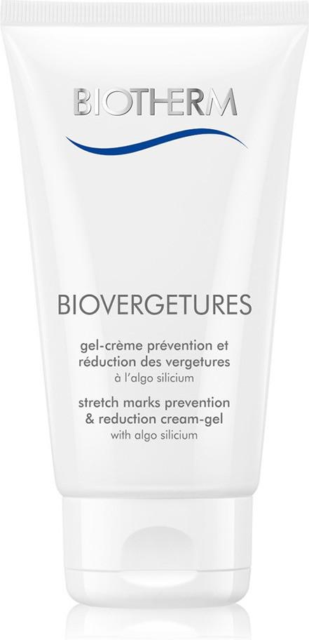 Biotherm Biovergetures Gel-Creme (150ml)