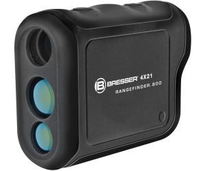 Test Bresser Entfernungsmesser : Bresser rangefinder 800 4x21 ab 144 73 u20ac preisvergleich bei idealo.de