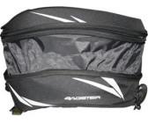 Bagster Impact Tankbag