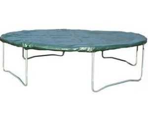 buy plum products 12ft trampoline cover from compare prices on. Black Bedroom Furniture Sets. Home Design Ideas