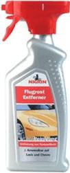 Nigrin Flugrost-Entferner (500 ml)
