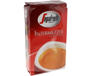 Segafredo Intermezzo Ground (250g)
