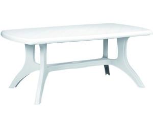 Balkontisch Kunststoff.Jardin Wellington Tisch Ab 112 29 Preisvergleich Bei