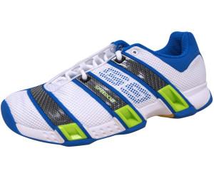 Adidas Stabil Optifit ab ? 93,30 | Preisvergleich bei idealo.at
