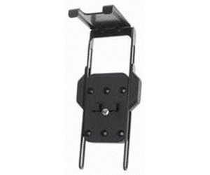 Image of Carcomm CATM-02 Anti-Theft Mount
