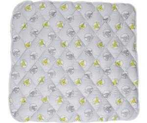 combelle tapis confort carré 98 x 92 cm au meilleur prix sur
