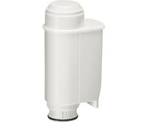 Saeco CA6702//00 Brita Intenza Wasserfilter für Kaffeevollautomaten