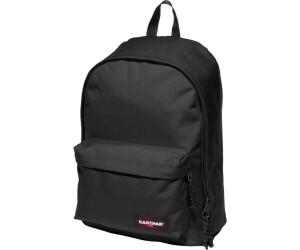 Reisekoffer & -taschen Eastpak Out Of Office Rucksack Schulrucksack Laptoptasche Tasche Black Schwarz Herren-accessoires