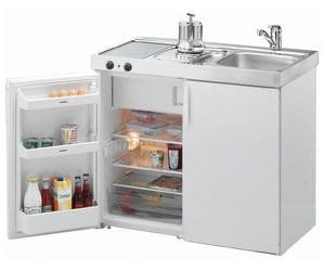 Limatec Kitchenline Mkc 100 Glaskeramik Ab 77900