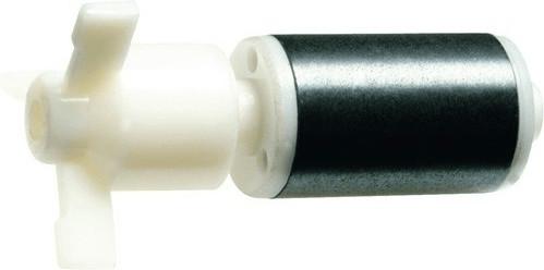 Juwel Impeller + Pumpe Bioflow 280