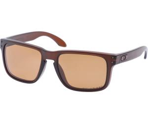 oakley sonnenbrille holbrook polarized