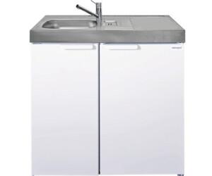 Miniküche Mit Kühlschrank 90 Cm : Limatec mk teepantry ab u ac preisvergleich bei idealo