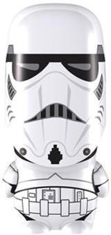 Mimoco Mimobot Star Wars Stormtrooper 8GB