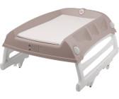 wickeltisch f r babybett preisvergleich g nstig bei idealo kaufen. Black Bedroom Furniture Sets. Home Design Ideas