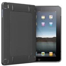 Image of Marware SportShell Convertible for iPad