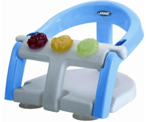 Jane silla de seguridad para ba era desde 19 60 compara precios en idealo - Silla ortopedica para banera ...