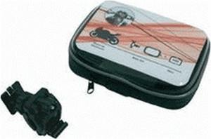 AIV Navi Biker-Set 5,0´´ (400914)