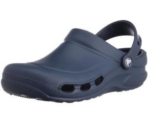 crocs Specialist Vent, Unisex - Erwachsene Clogs, Schwarz (Black), 37/38 EU