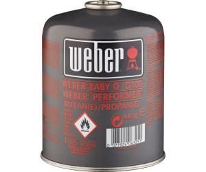 Billig Gasgrill Weber : Weber einweg gaskartusche ab u ac preisvergleich bei