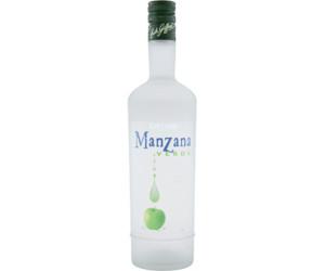 Giffard Manzana Verde 0,7l 20%
