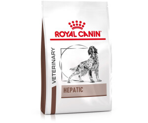 Royal Canin Gastro Intestinal Junior Dog Food Reviews