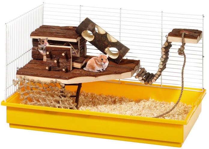 Karlie Wonderland Rody Pirate (84120)