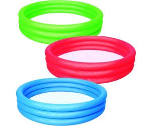 Image of Bestway 3 Ring Pool 102 x 25 cm (51024)
