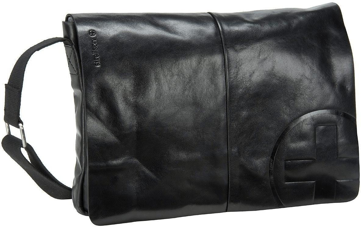 Strellson Jones Flap Bag (01/91/11105)