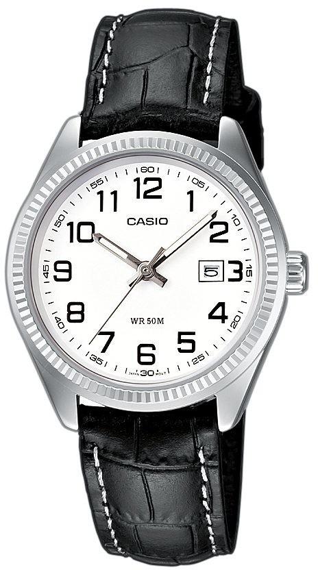 Casio Collection (LTP-1302D-1A1VEF)