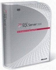 Microsoft SQL Server 2008 R2 Workgroup Edition ...