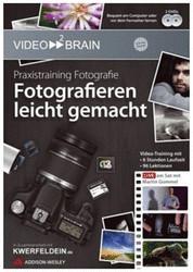 video2brain Praxistraining Fotografie: Fotograf...