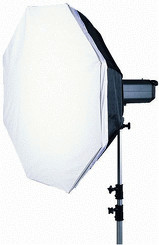 Image of Linkstar Octagon Softbox OBS-120LSR