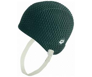 Arena Swimming Cap Textured