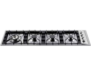 Ilve HP1230D a € 817,18   Miglior prezzo su idealo