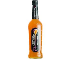 Riemerschmid Sirup Mango 0,7l