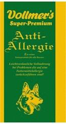 Vollmer's Anti Allergie 5kg
