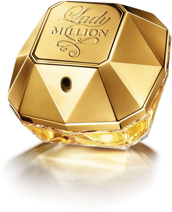 Lady Million Preisvergleich