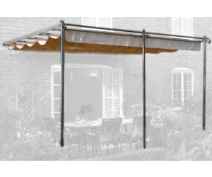 Buy Rowlinson St. Tropez Canopy from £259.99 - Compare ...