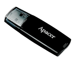 Image of Apacer AH322/32GB